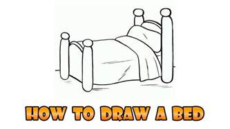 how to draw a bedroom how to draw a bedroom step by easy bedroom review design