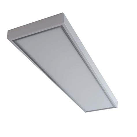 led panel ceiling lights 24 watt 300x600 mm surface mount led ceiling panel light