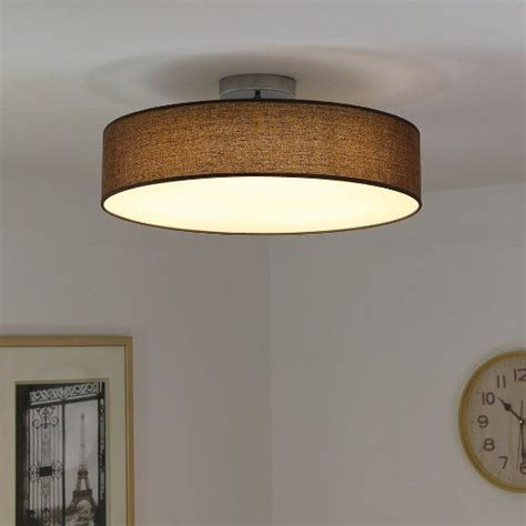 flush mount bedroom ceiling lights 1000 ideas about flush mount ceiling on