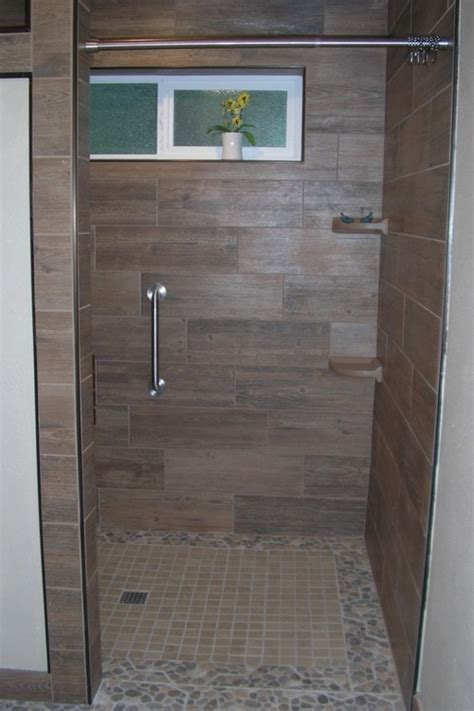 ideas for renovating small bathrooms ideas for renovating small bathrooms best free home