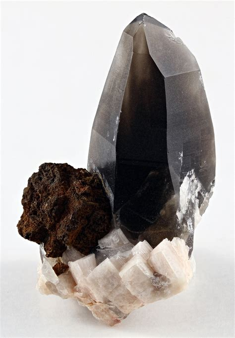 smoky quartz smoky quartz by bmah on deviantart