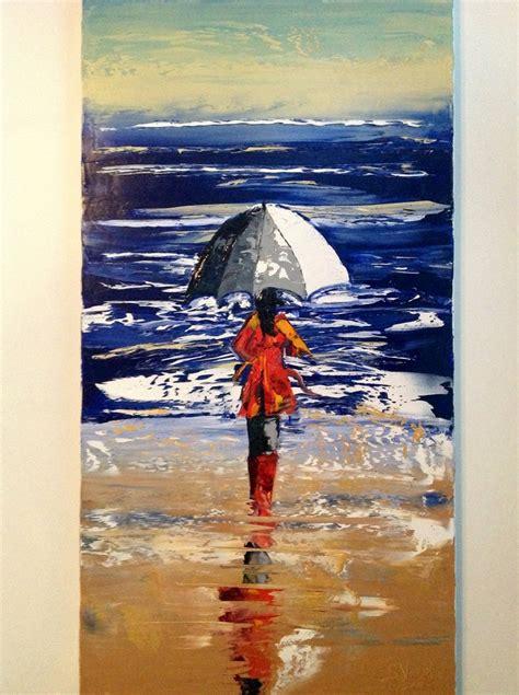 atelier de peinture 224 l huile avec l artiste peintre alain bordier et toiles cr 233 ation
