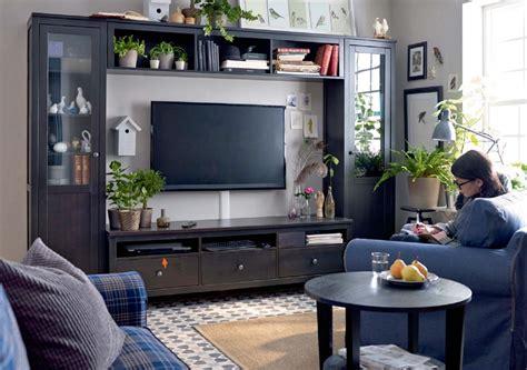 home design living room 2015 ikea catalog 2015 living rooms interior design ideas