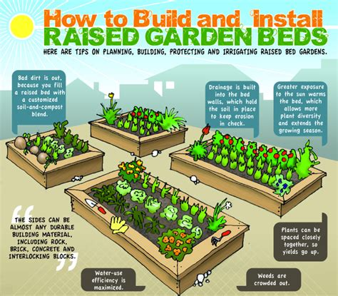 what to plant in raised vegetable garden dappled air raised bed gardening