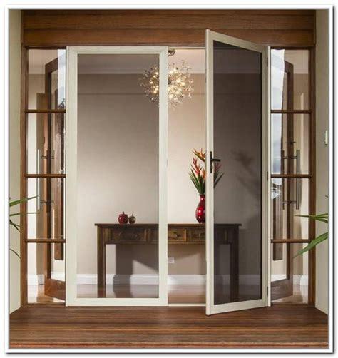 exterior door blinds exterior doors with blinds interior exterior doors