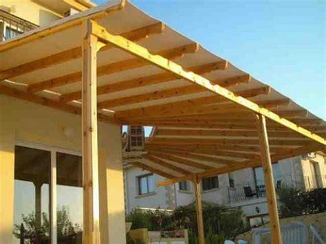 roofing for pergolas different types of outdoor pergola roof materials