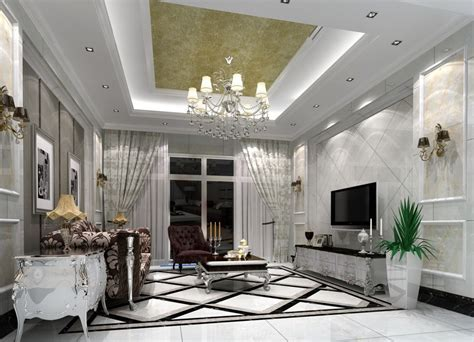 paint colors for small rooms with high ceilings paint colors for small rooms with high ceilings best 25