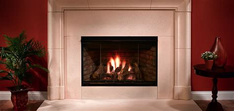 b vent fireplace reveal b vent gas fireplaces by majestic products