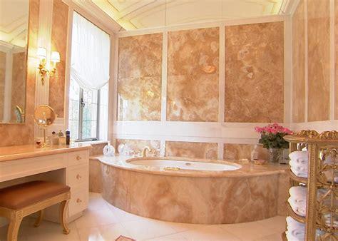 european bathroom designs european bathroom design ideas hgtv pictures tips hgtv