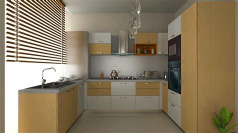 kitchen design u shape u shaped modular kitchens u shaped kitchen designs