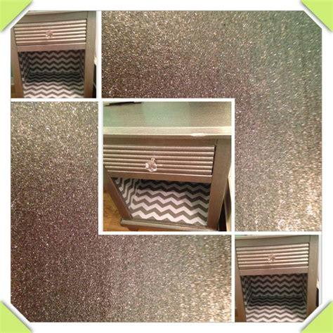 home depot paint paper pin by julie prescott on bedroom