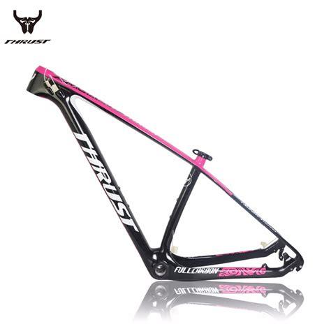 cuadros de bicicletas de monta a compra china bicicleta de monta 241 a online al por mayor de