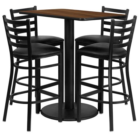 commercial bar tables modern bar furniture bar table and bar stools commercial