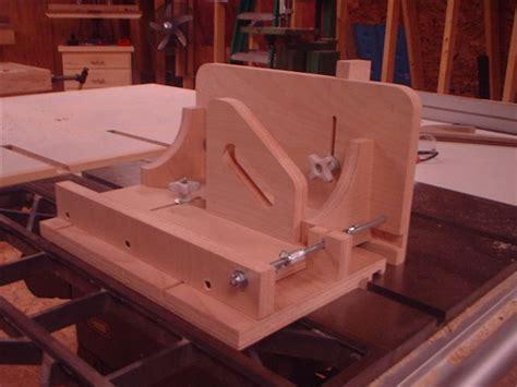 woodwork jigs jim useful woodworking jig