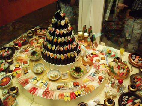 sushi buffet orlando sushi bar 蝴lubny tak na zawsze