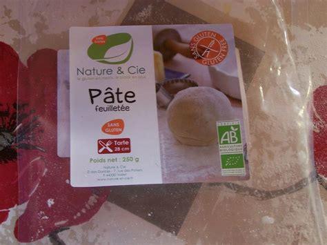 test de p 226 te feuillet 233 e sans gluten les menus de f 233 e