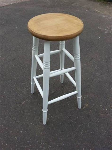 shabby chic stools shabby chic bar stool country furniture quality