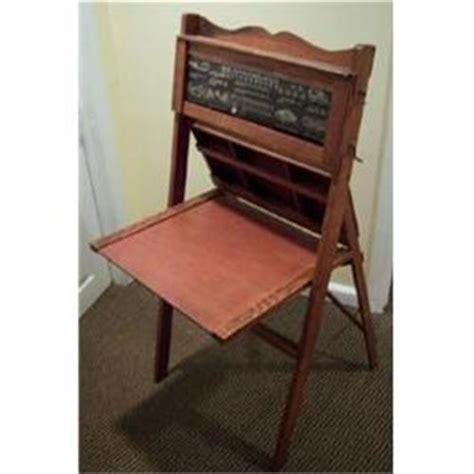 desk easel for antique children s home school easel desk 2343223
