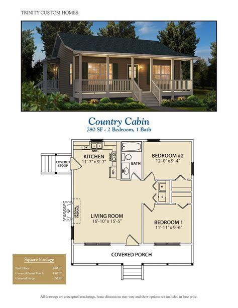 custom home floor plans free floor plans custom homes