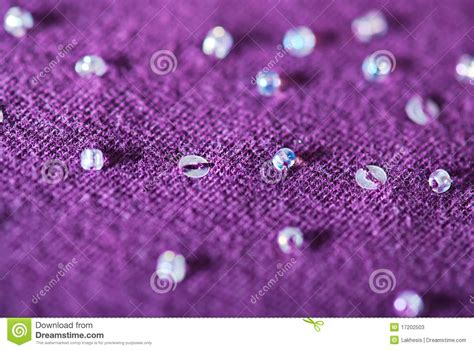 beading and sequins and sequins stock photos image 17202503
