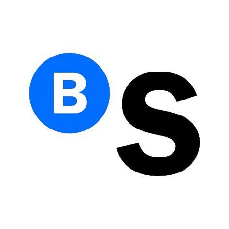 banco sabadell bancosabadell twitter - Banc Sabadell Cam