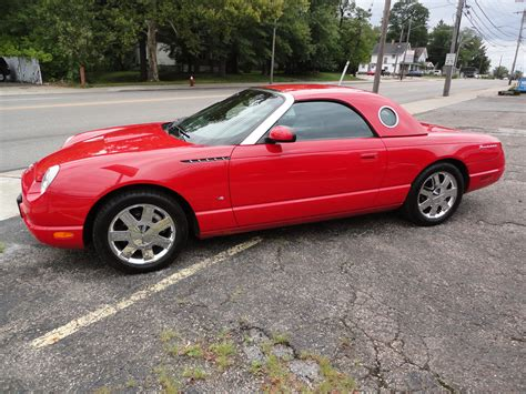 wiring diagram for 2003 ford thunderbird wiring free engine image for user manual download