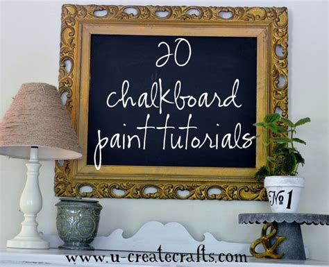 chalkboard painting tips chalkboard paint ideas diy crafting