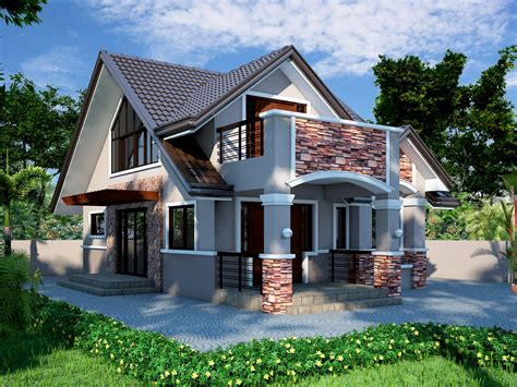 home design bungalow type home design modern home design photos bungalow home