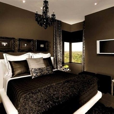 brown and black bedroom designs best 20 brown bedroom colors ideas on grey