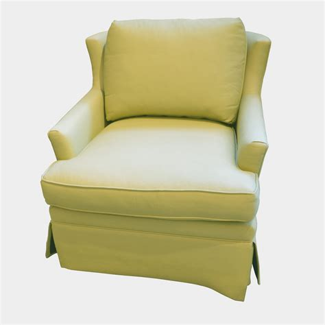 swivel upholstered chairs evita swivel chair upholstered chairs seating furniture