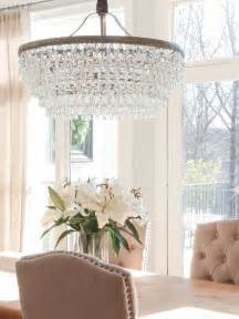 dining room chandeliers ideas best 25 dining room chandeliers ideas on