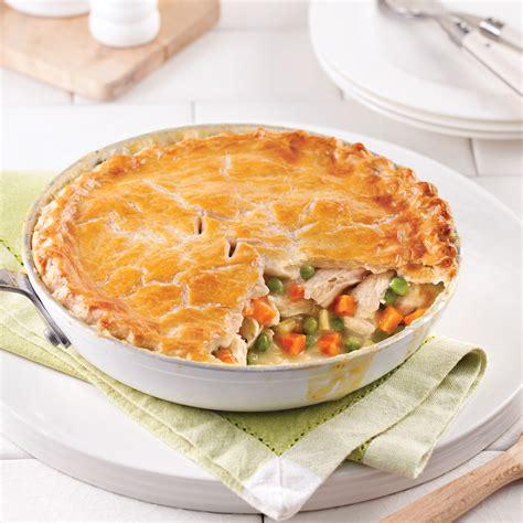 p 226 t 233 au poulet dans le po 234 lon recettes cuisine et
