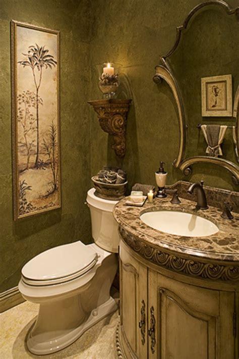 tuscan bathroom ideas best 25 tuscan bathroom decor ideas on