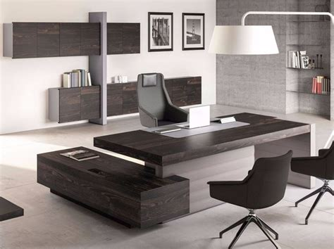 modern executive desks office furniture 25 best ideas about executive office desk on