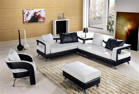 muebles para la sala decoraci 243 n de salas minimalistas peque 241 as