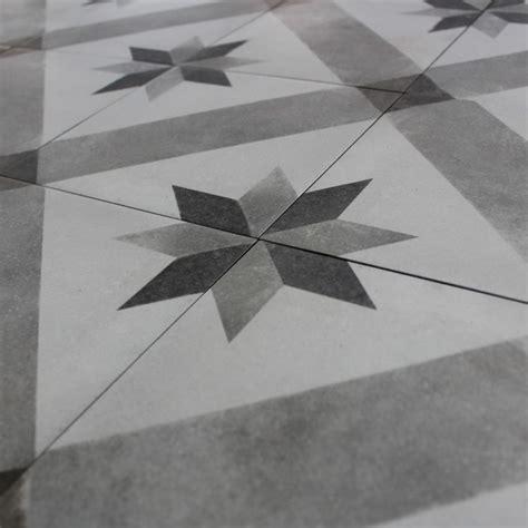 carrelage design 187 carrelage aspect carreau ciment moderne design pour carrelage de sol et