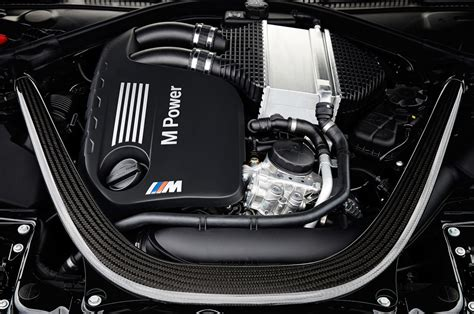 Bmw M4 Engine Specs by 2015 Bmw M4 Reviews And Rating Motor Trend