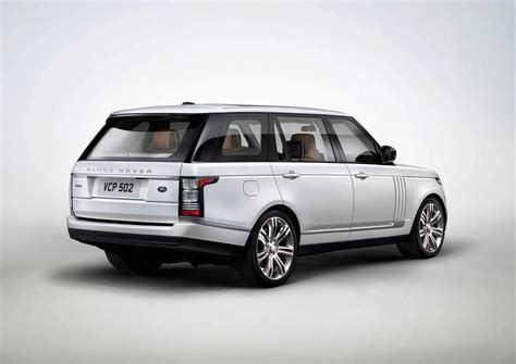 Car Wallpapers Range Rover by Land Rover Range Rover Lwb Car Wallpapers 2014