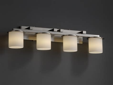 best bathroom lighting fixtures best bathroom lighting bathroom light fixtures bath bar