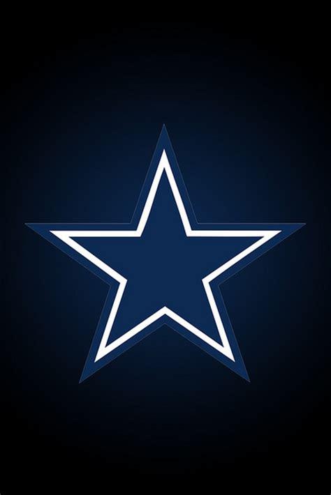 dallas cowboys dallas cowboys logos