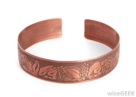 make copper jewelry what are the best tips for copper jewelry