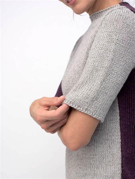 shibui knits 1000 images about shibui knits patterns on