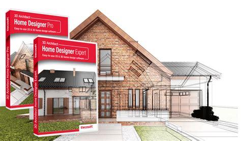 home design software 3d 3d home design software