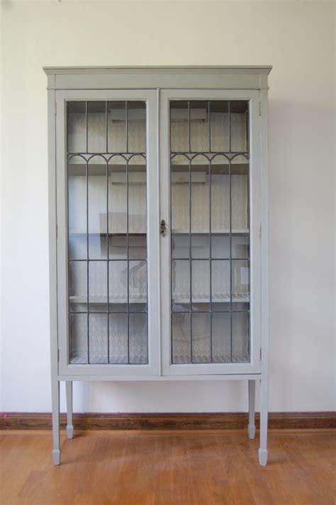 cabinet door display furniture amazing glass door display cabinets abruko