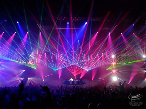 techno light show psma to hit alumni onward state