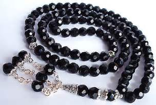 how many on a tasbih islam religion spirituality collectables