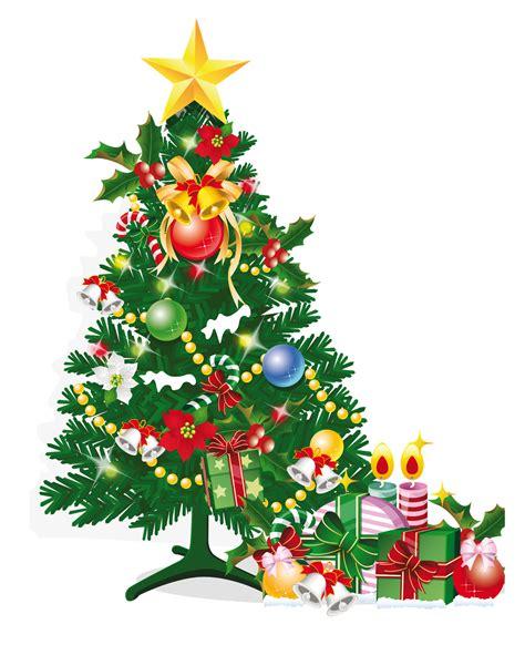 imagenes de navidad arboles arboles de navidad vectores