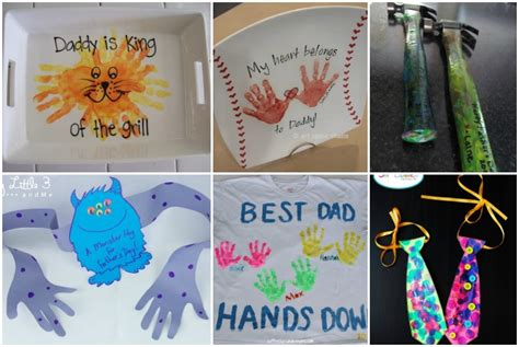 fathers day arts and crafts for 15 kid made s day crafts i arts n crafts