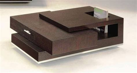 designer table hotel design ideas contemporary center tables