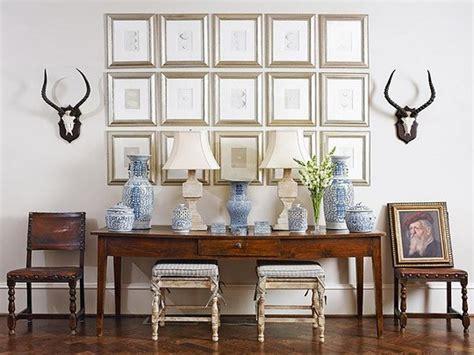 interior blogs vintage interior design
